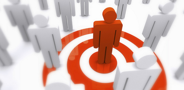 start getting your image popular among the targeted audience