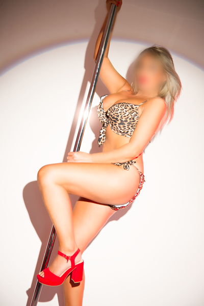 Free Manchester Escort Directory