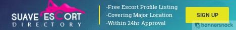Add Escort Profile