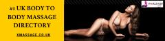 UK Body to Body Massage Directory - Xmassage